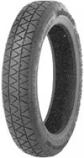 Continental 135/70R15 99M CST 17