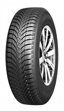 Nexen 145/70R13 71T Winguard SnowG WH2 DOT15