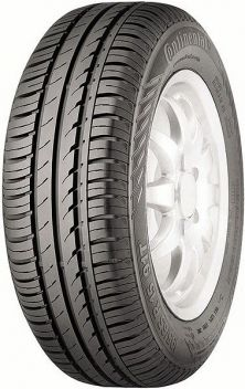 Continental 155/65R14 75T EcoContact 3