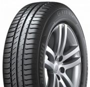 Laufenn 155/65R14 75T LK41 G Fit EQ