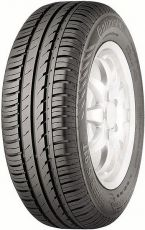 Continental 155/70R13 75T EcoContact 3
