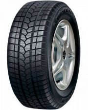 Tigar 155/70R13 75T Winter 1 DOT14