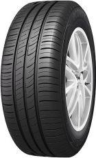 Kumho 165/60R14 75H KH27 Ecowing ES01