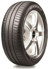 Maxxis 165/60R14 75T ME3 Mecotra