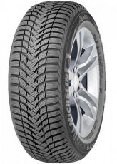 Michelin 165/65R15 81T Alpin A4 Grnx DOT12