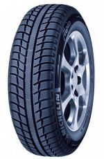 Michelin 165/70R13 79T Alpin A3 DOT11