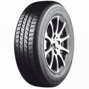 Seiberling 165/70R13 79T SB Tour