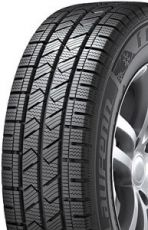 Tigar 165/70R13 79T Winter1 DOT11