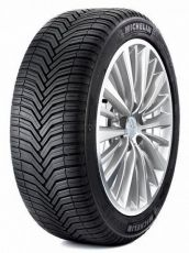 Michelin 165/70R14 85T Cross Climate XL XL