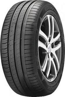Hankook 165/70R14 81T K425 Kinergy Eco