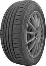 Infinity 175/60R15 81H Ecosis