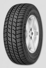 Continental 175/65R14 88T VancoWinter 2