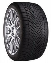 Interstate 175/65R14 82H Touring GT