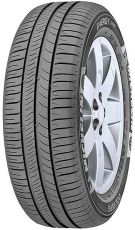 Michelin 175/65R15 88H Energy Saver XL * Grnx DM XL