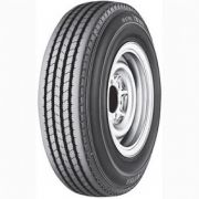 Ceat 175/65R15 84T Formula Winter DOT11