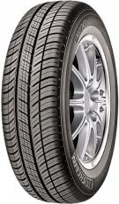 Michelin 175/70R13 82T Energy E3B1 Grnx DOT13