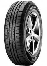 Apollo 175/70R14 84T Amazer 4G Eco