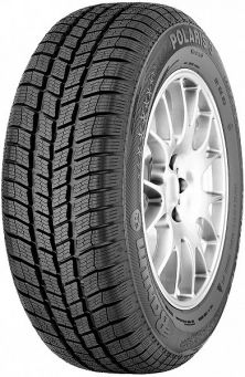 Barum 175/70R14 88T Polaris3 XL XL