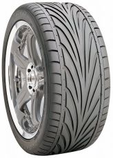 Toyo 185/50R16 81V T1R Proxes