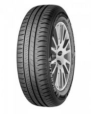 Michelin 185/55R15 82H Energy Saver+ Grnx