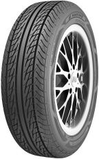 Nankang 185/65R14 86H XR-611 Toursport DOT14