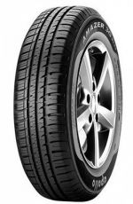 Apollo 185/65R15 88T Amazer 3G Maxx DOT14