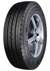 Bridgestone 185/75R16 104R R660 DOT14