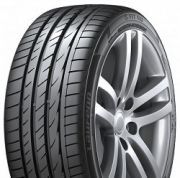 Laufenn 195/55R16 87V LK01 S Fit EQ