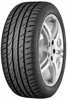 Barum 195/60R15 88H Bravuris 2