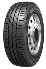 Sailun 195/60R16 99T WSL1 Endure