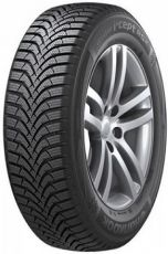 Hankook 195/65R15 91H W452 Winter iCept RS2
