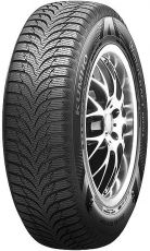 Kumho 195/65R15 91H WP51 WinterCraft