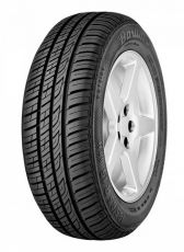 Barum 195/70R14 91T Brillantis 2