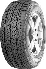 Semperit 195/70R15 104R Van-Grip 2
