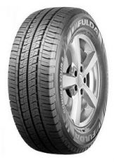 Fulda 195/70R15 104S Conveo Tour 2