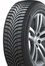 Hankook 195/70R16 94H W452 Winter iCept RS2