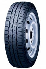 Michelin 195/75R16 107R Agilis Alpin