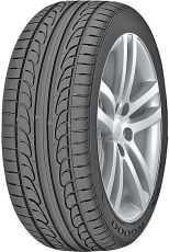 Roadstone 205/50R16 91W N-6000 XL DOT13 XL