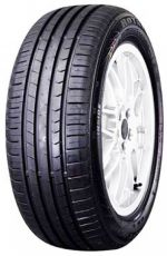 Interstate 205/50R16 91W Sport GT XL XL