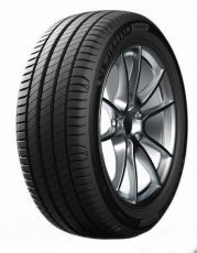 Michelin 205/50R17 89V Primacy 4