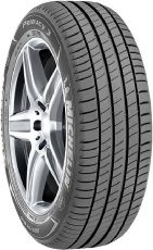 Michelin 205/50R17 93V Primacy 3 XL XL