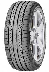 Michelin 205/50R17 89V Primacy HP ZP