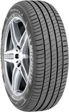 Michelin 205/50R17 89V Primacy 3 Grnx