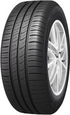 Kumho 205/55R16 91H KH27 Ecowing ES01 DOT15