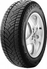 Dunlop 205/55R16 91H SP Winter Sport M3* ROF