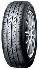 Yokohama 205/55R16 91V AE01 BlueEarth