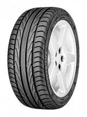 Semperit 205/60R15 91H Speed-Life