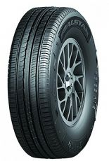 Goalstar 205/60R15 91V CatchGre GP100