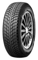Interstate 205/60R15 91V Touring GT