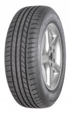 Goodyear 205/60R16 92W EfficientGrip FP ROF*